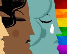 Personas LGBT, indígenas y con discapacidad, las más discriminadas en Michoacán
