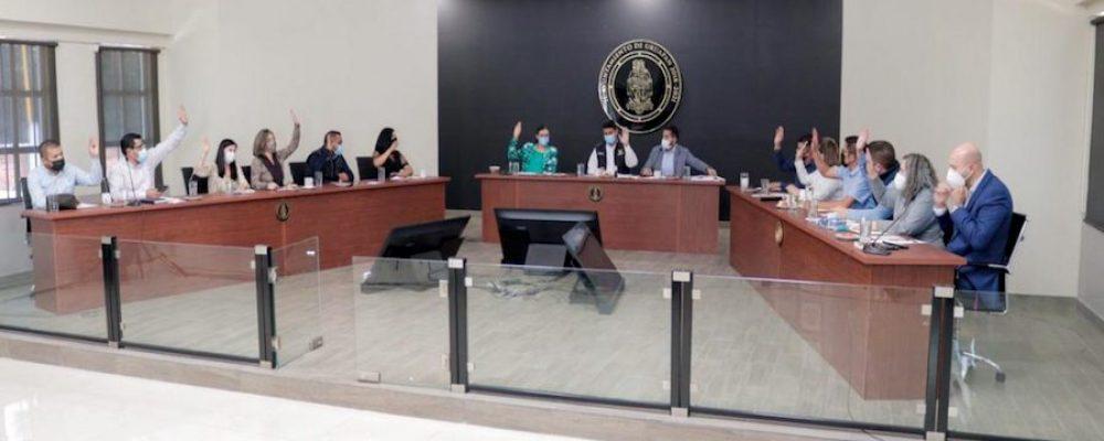 Aprueban medidas sanitarias emergentes para Uruapan