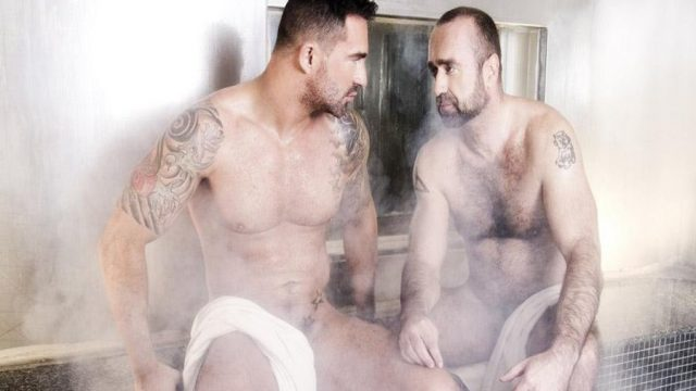 gay escort colombia chat gay madrid