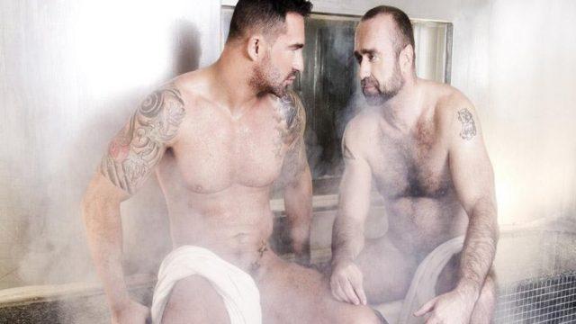 nos sitio de citas gay en guadalajara de buga