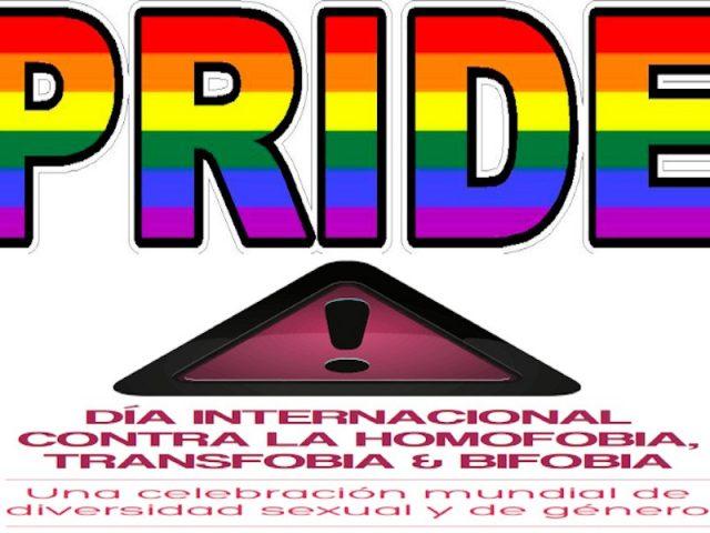 Día del Orgullo Gay e IDAHOT ¿Qué son y qué celebra cada uno?