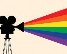 Festival de Cine Cuórum abrió convocatoria para cortos LGBT en Michoacán