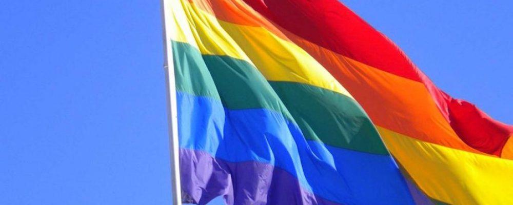 Con caravana, comunidad LGBTTTIQ celebrará mes del orgullo gay en Morelia