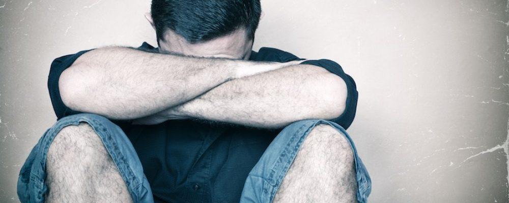 Personas con VIH son un grupo vulnerable ante COVID-19; confinamiento evidencia rechazo familiar