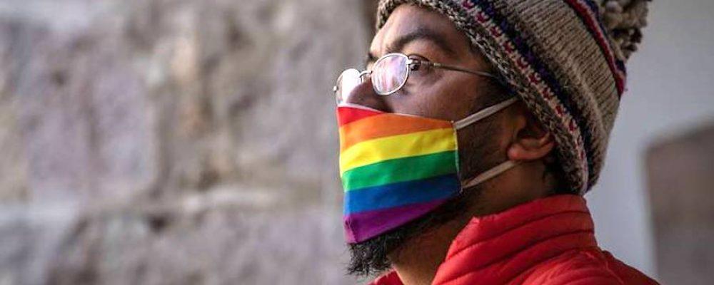 """Se solicitan poetas michoacanos fuera del armario: Convocatoria para antología LGBT """"Si te labra prisión mi fantasía"""""""